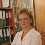 «Алгоритм выявления и ведения пациентов с высоким риском остеопорозных переломов в первичном звене здравоохранения» 27.05.2020 10:00-11:00 (мск)
