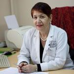 «Здоровое питание и профилактика алиментарно-зависимых факторов риска сердечно-сосудистых заболеваний»