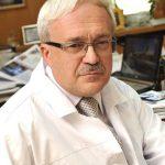 «Проблема выбора лекарственного препарата в практике врача-терапевта» 05.02.2020 10:00-11:00 (мск)
