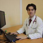 «Биобанкирование – база для научно-медицинской исследовательской деятельности» 23.04.2020 10:00-11:00 (мск)